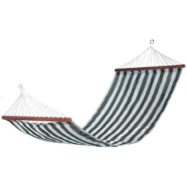 Tiina riippumatto - Mööpeli.com