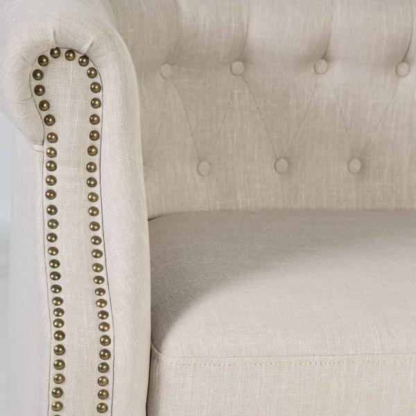 Holmes 2-istuttava sohva - Mööpeli.com