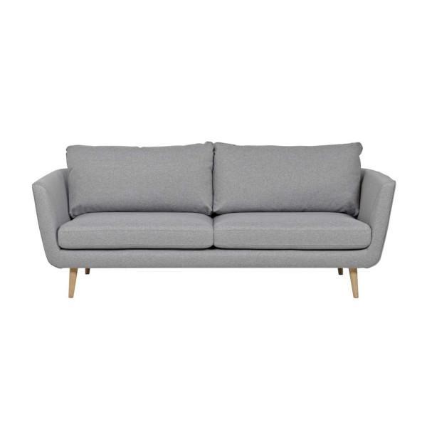 Skagen 3-istuttava sohva - Mööpeli.com