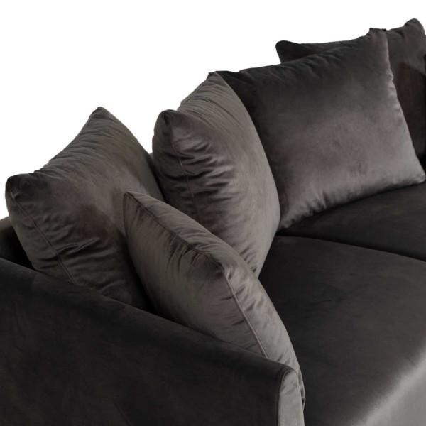 Visby 3-istuttava sohva - Mööpeli.com
