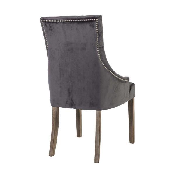 Holmes tuoli - Mööpeli.com