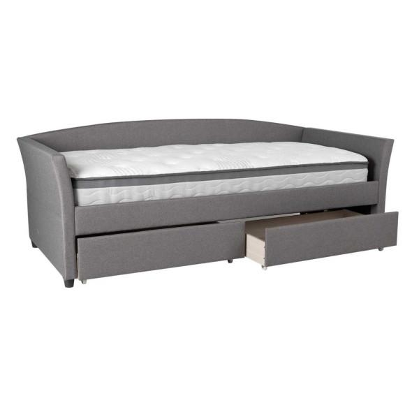 Genesis sänky 90x200cm - Mööpeli.com