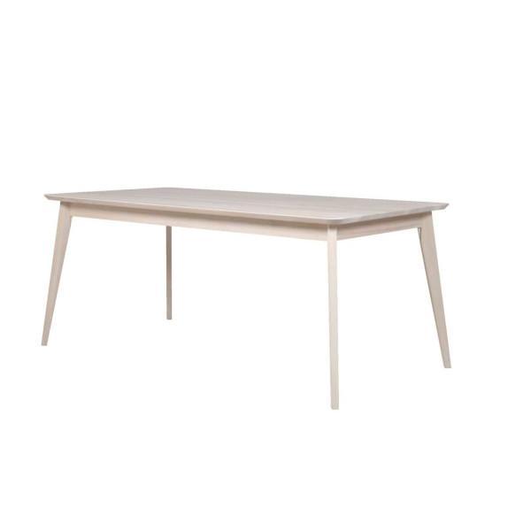 Vella ruokapöytä 180x90cm - Mööpeli.com