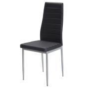 Dinna tuoli - Mööpeli.com