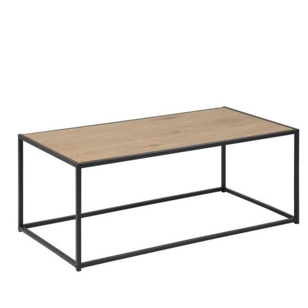 Seaford sohvapöytä - Mööpeli.com