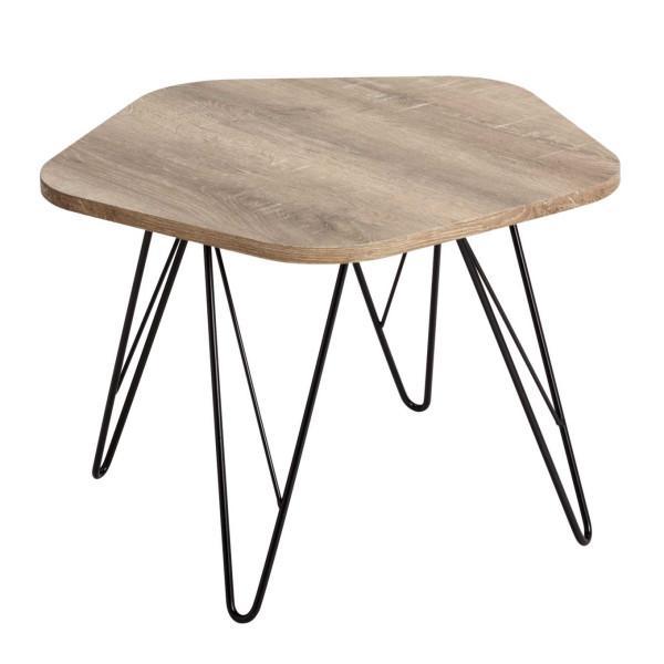 Wood sohvapöytä - Mööpeli.com